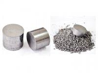 石墨柱/造粒混合粉