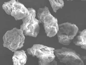 SCMD-PD (polycrystalline diamond micropowder)