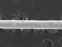 微米钻石线120
